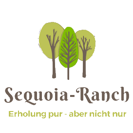 Sequoia-Ranch